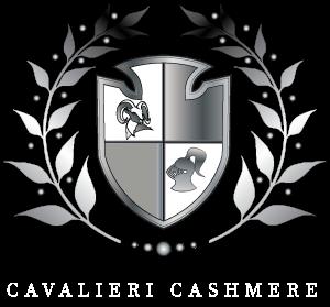 Cavalieri Cashmere